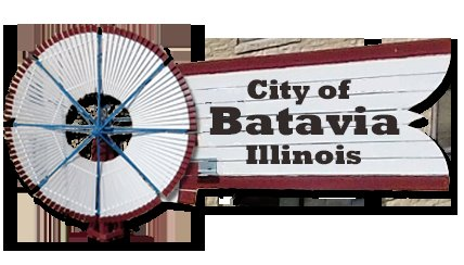 CITY OF BATAVIA, ILLINOIS