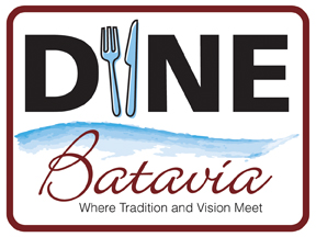 Dine Batavia Where Tradition and Vision Meet